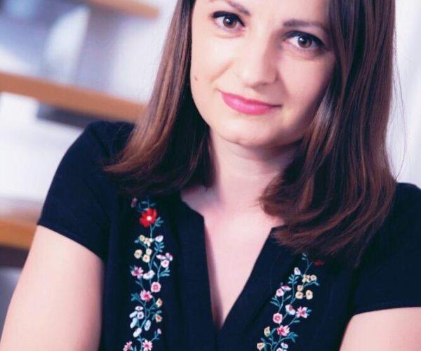 Amalia Dascalu