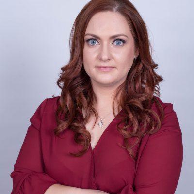 Ana Caracaleanu