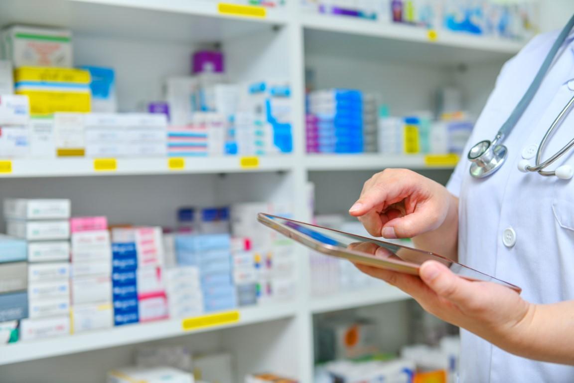 comunicare medic-pacient