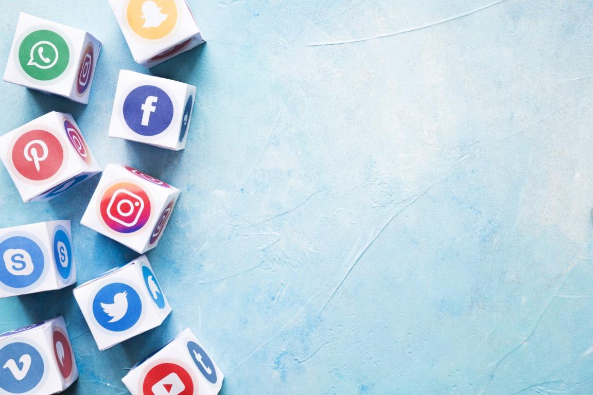 utilizare social media in relatia medic-pacient